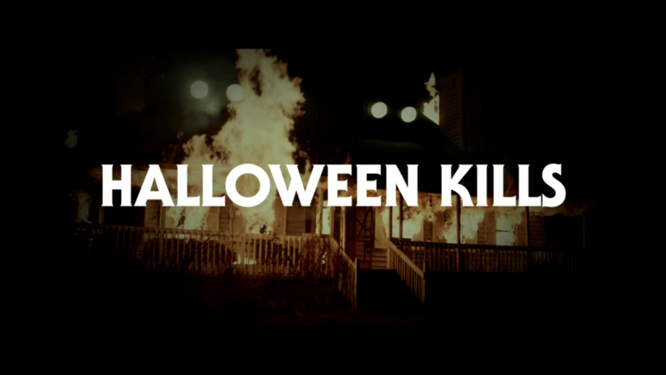 halloween_kills