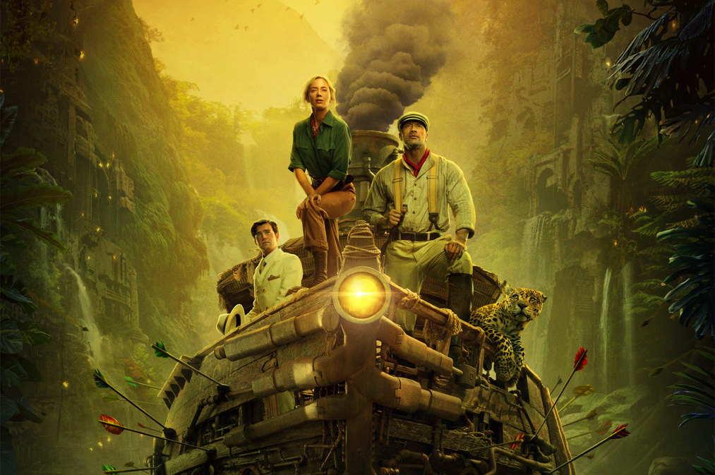 Jungle-Cruise-movie-2020