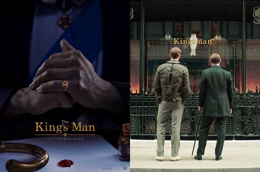 kingsman2020
