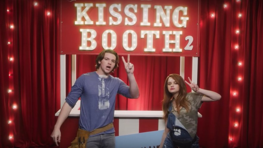 kissingbooth2-lede