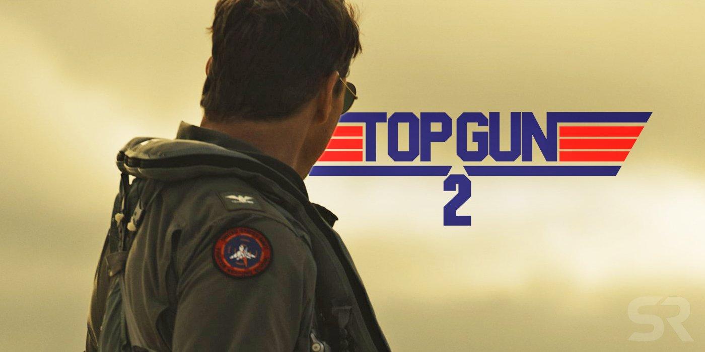 Maverick-in-Top-Gun-2