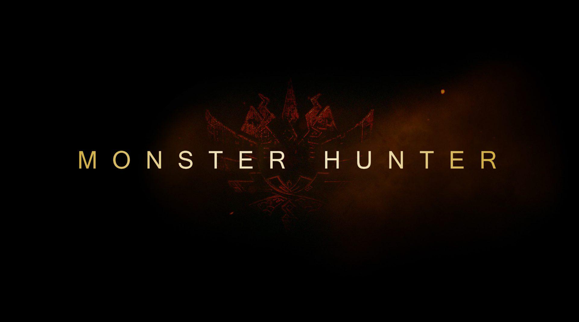 Monster-hunter-logo-1920x1069