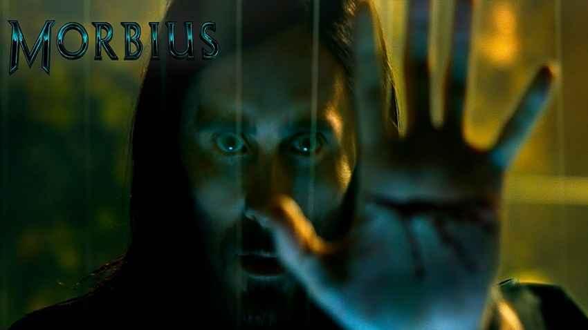 morbius-movie
