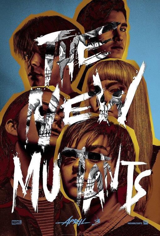 new_mutants_ver3