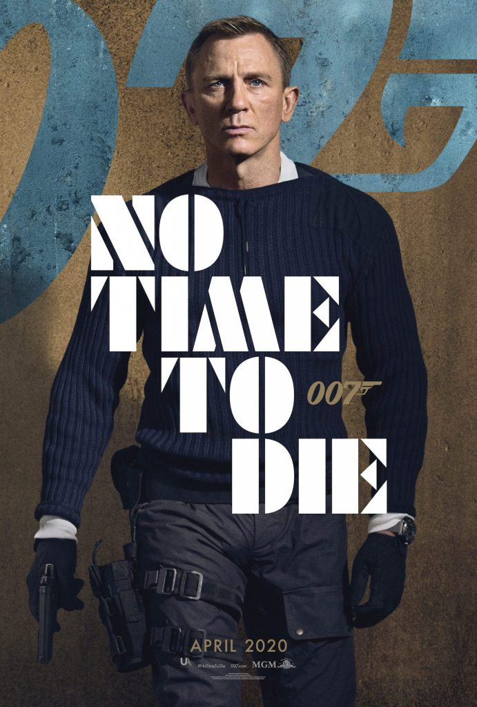 no-time-to-die-daniel-craig-poster-scaled-691x1024