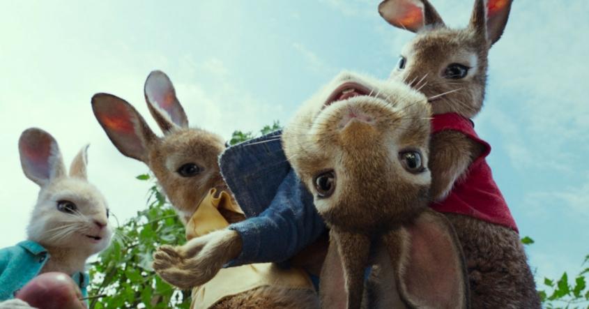 peter-rabbit-SM