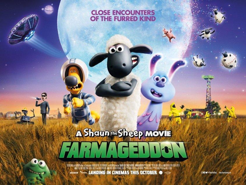 shaun-the-sheep-farmageddon-poster