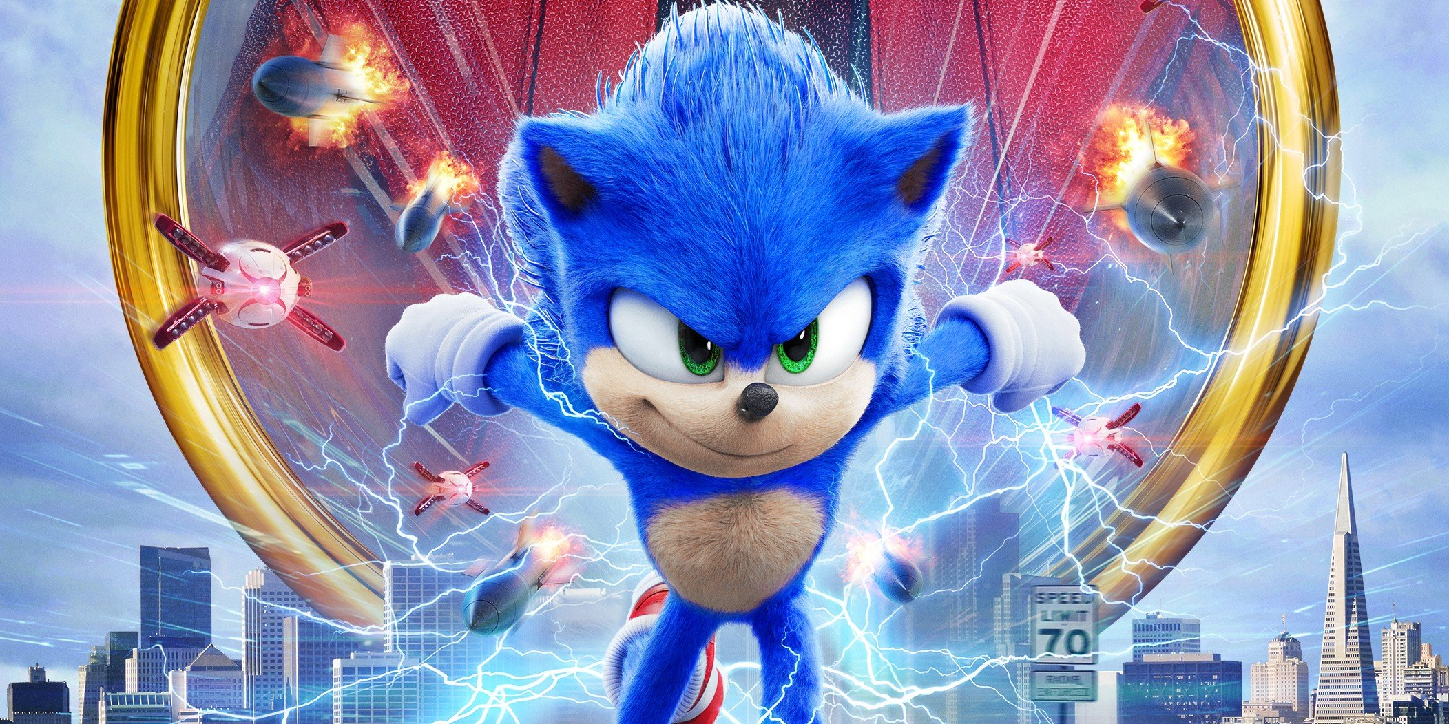 Sonic-the-Hedgehog-2020-movie-redesign-poster-header