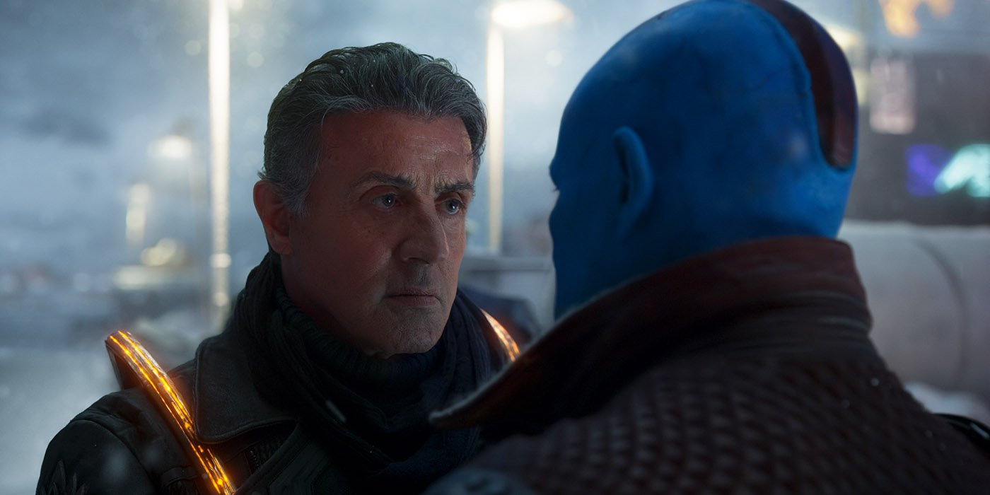 Sylvester-Stallone-as-Stakar-Ogord-and-Michael-Rooker-as-Yondu-in-Guardians-of-the-Galaxy-Vol-2