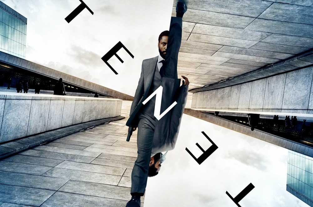 Tenet-Movie-Trailer-2020
