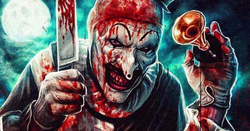 Terrifier-2-Art-The-Clown-Most-Shocking-Scene