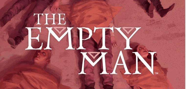 The-Empty-Man