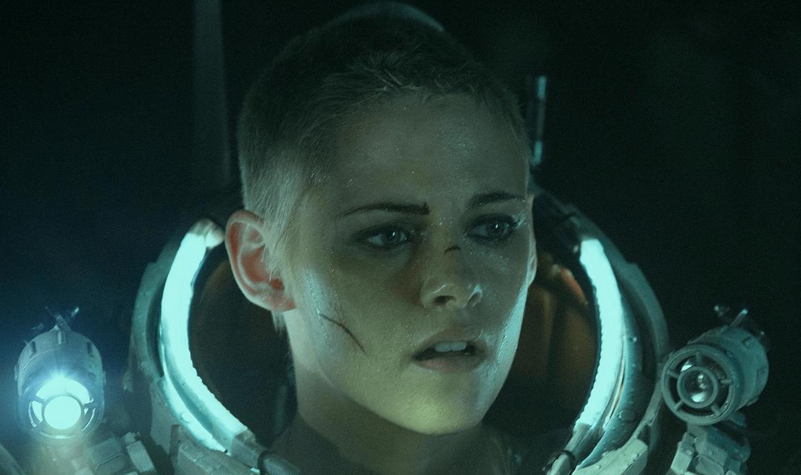 Underwater-movie-film-horror-2020-Kristen-Stewart-2