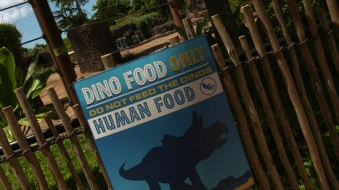 2015-10-20-1445346797-3021853-DinoFoodSign-thumb