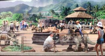 9e435201fb380badef283c8bb4982bb4--jurassic-park-world-petting-zoo