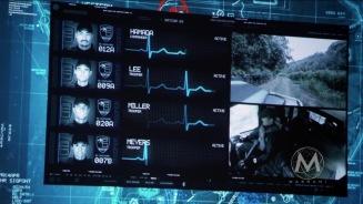 ACU_troopers_on_screen