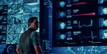 ACU_troopers_on_screen1