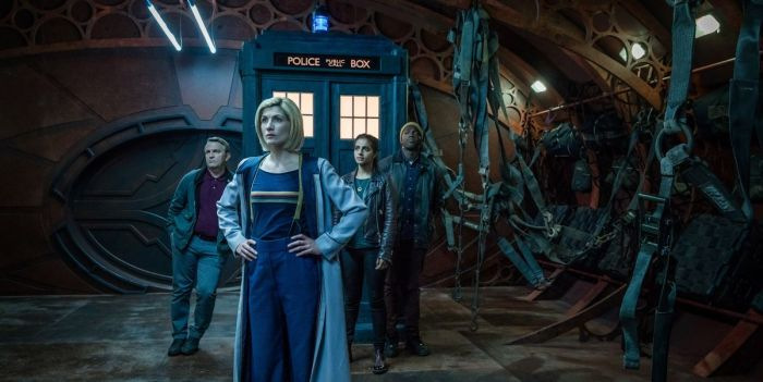 doctor-who-series-11-episode-10-1544452775