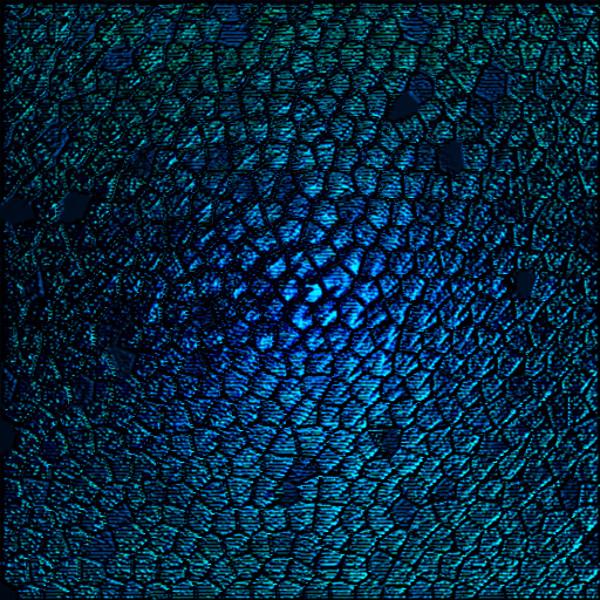 Dragon-Scale-Texture-