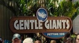 Gentle-Giants