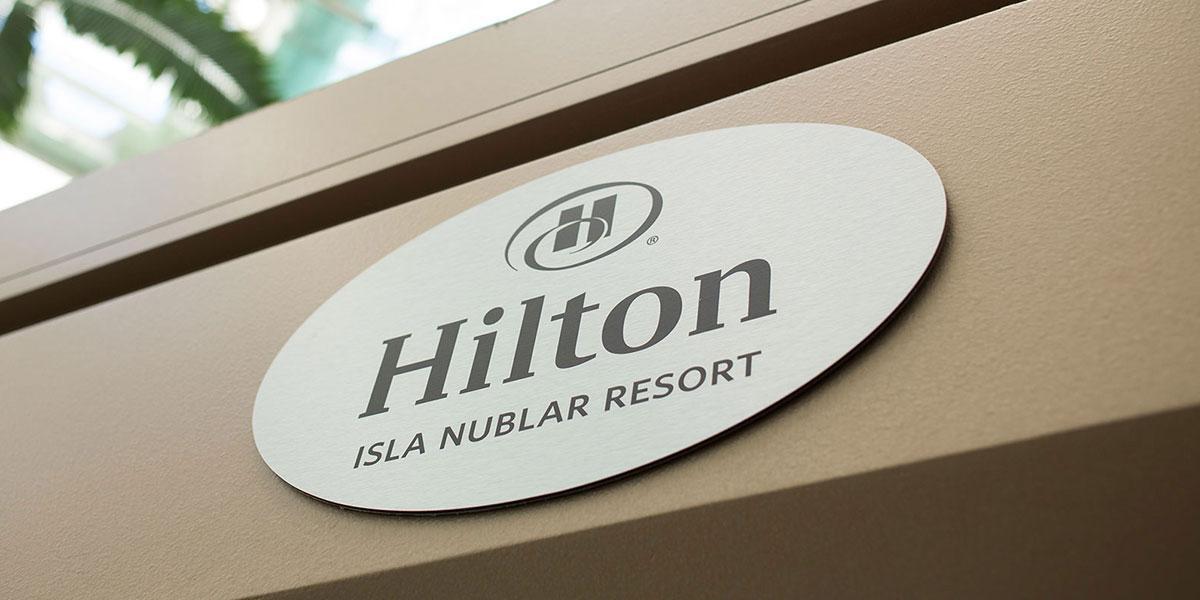 hotel-hilton-jurassic-world-original