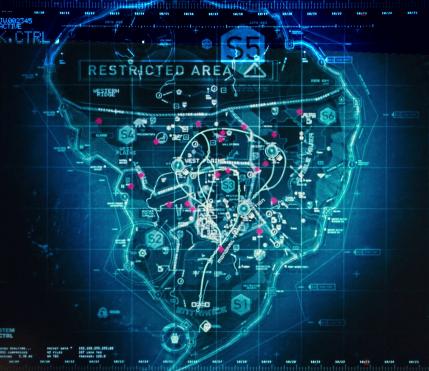 Isla_Nublar_Control_Room_Map