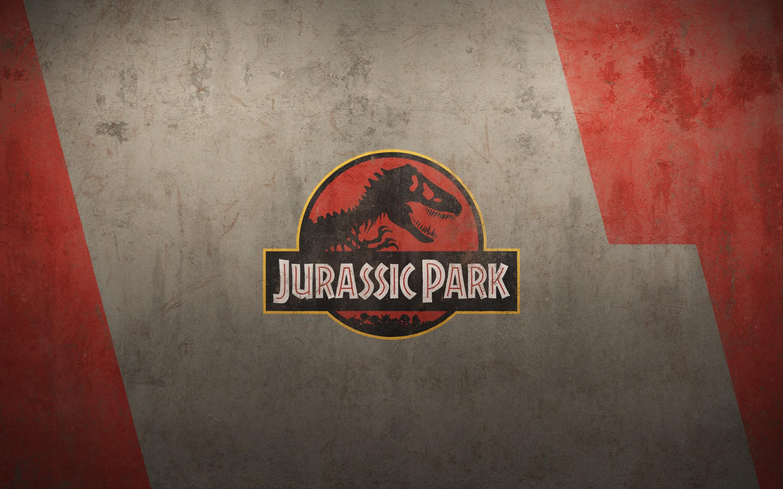jurassic-park-2880x1800-hd-5k-9876