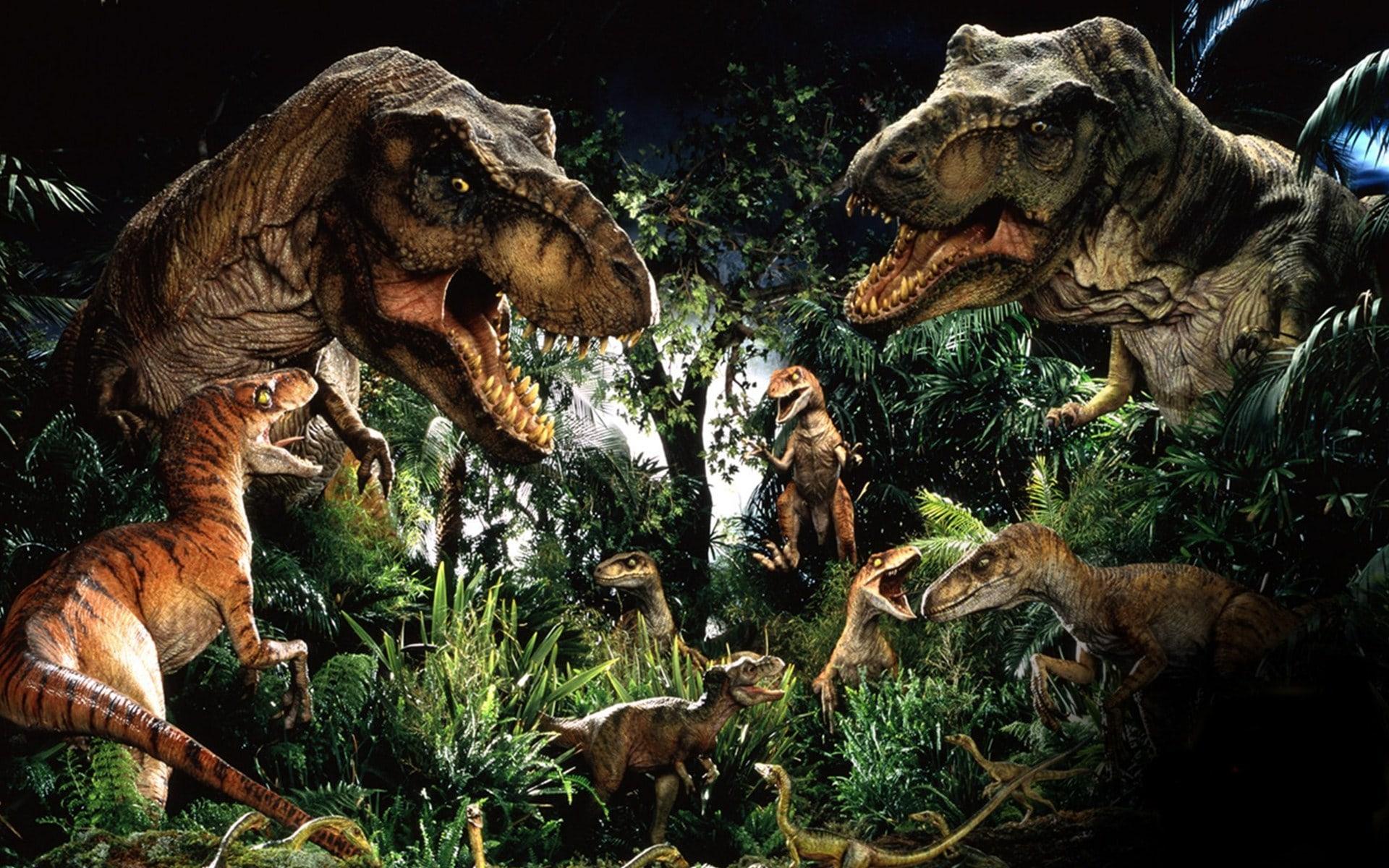 Jurassic-Park-4-Wallpapers-036