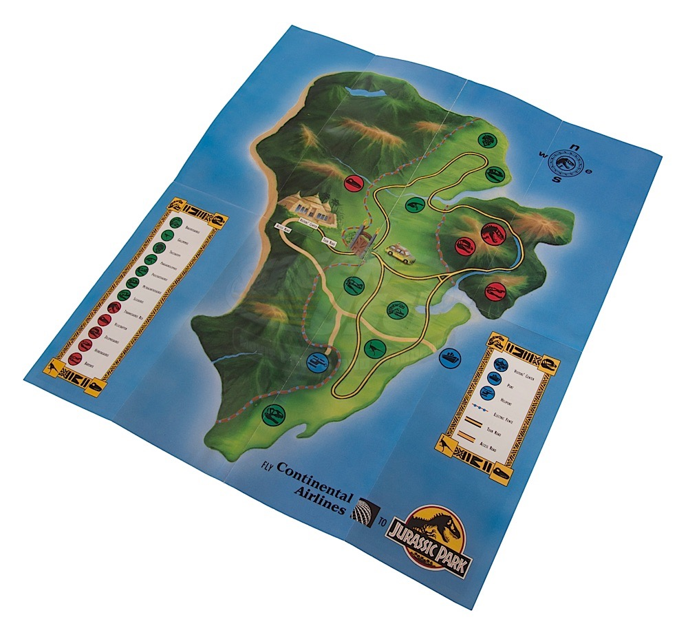 jurassic-park-map1