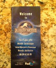 Jurassic-World-06
