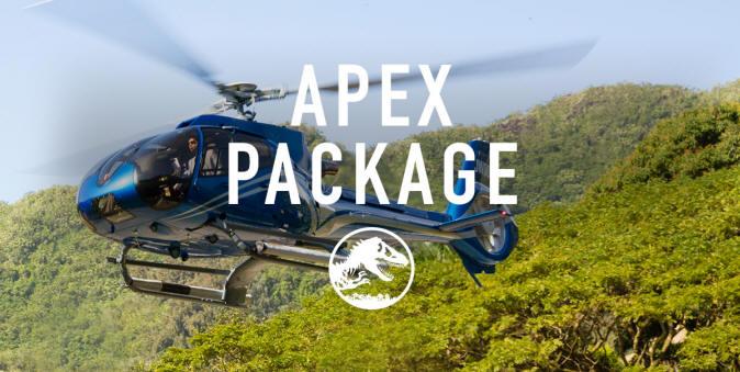 jurassic-world-apex-predator-package-share