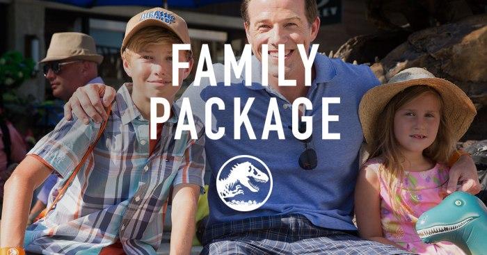 jurassic-world-family-package-share