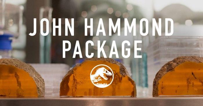 jurassic-world-john-hammond-package-share