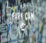 jurassic-world-park-cam-share