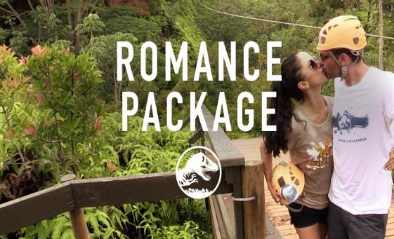 jurassic-world-romance-package-share