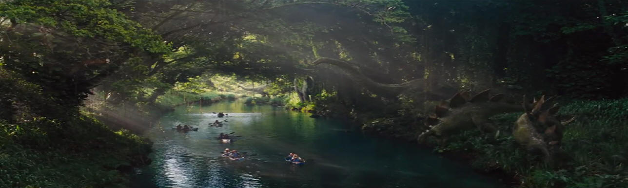 jurassic-world-teaser-trailer-7