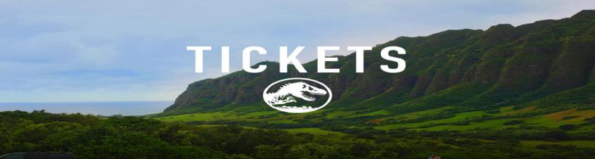 jurassic-world-tickets-share