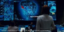 jurassic_control_room_map5