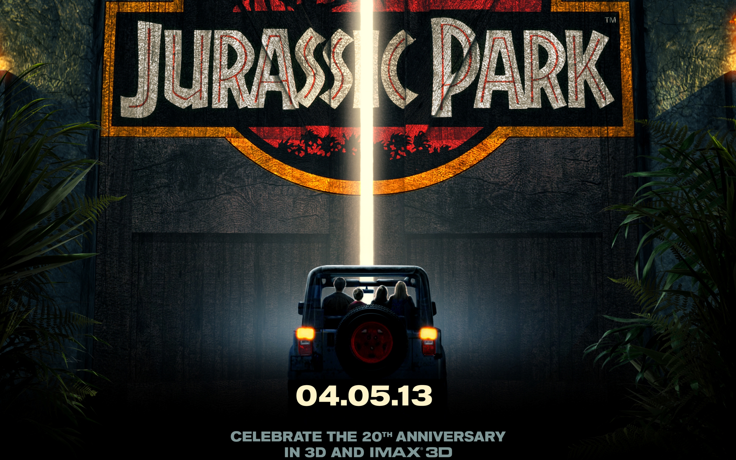 jurassic_park_3d_2013-wide