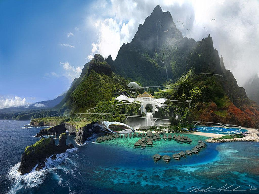 Jurassic_World-costa-rica-1