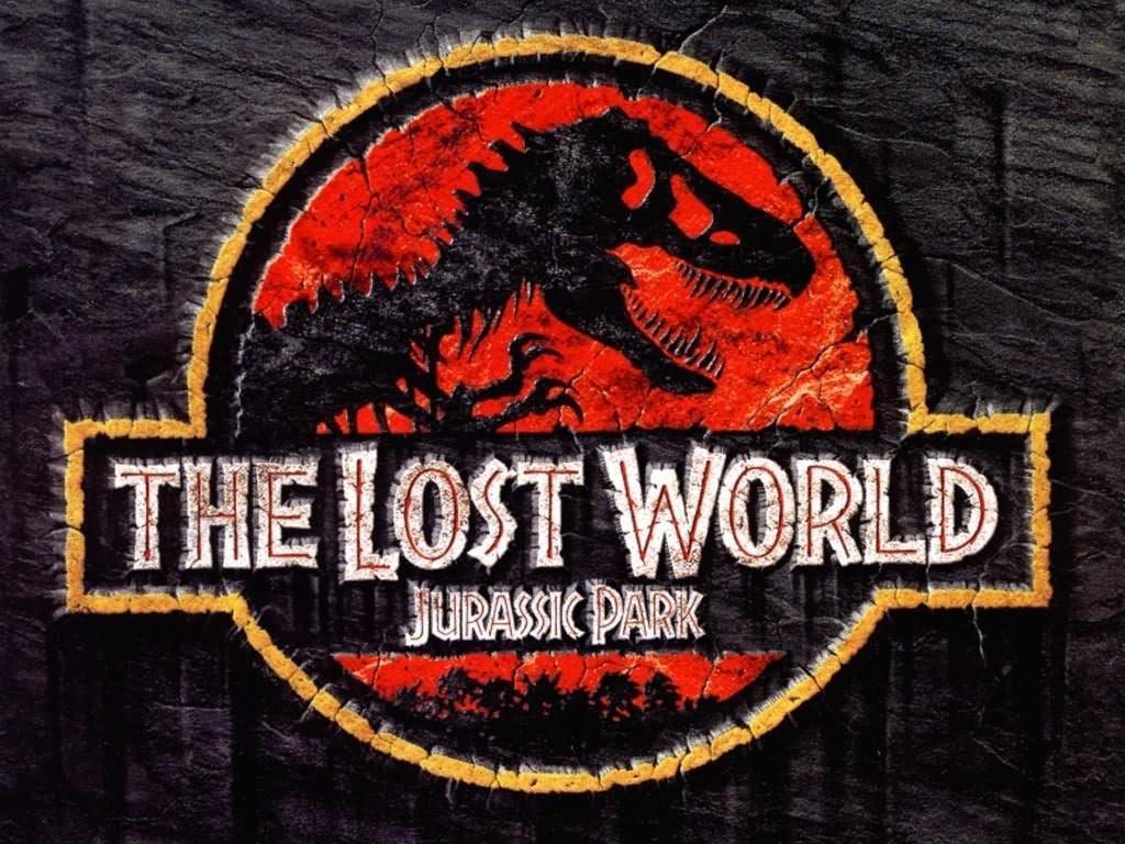 Lost-World-Wallpaper-jurassic-park-2352230-1024-768