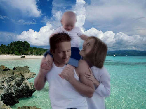 Mulder-and-Scully-Manip-x-files-fan-fiction-11895638-500-375