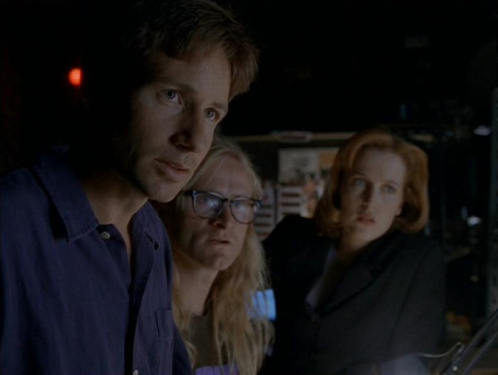 Mulder_Langly_Scully_Paper_Clip
