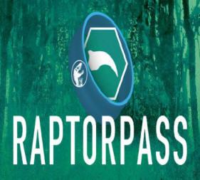 raptorpass1