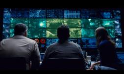Screen+Shot+2015-11-03+at+3.18.08+PM