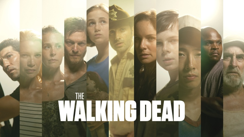 the-walking-dead-tv-shows-poster