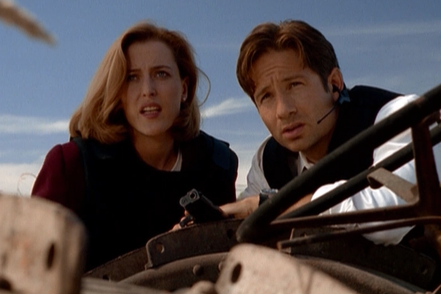 the-x-files-home-5