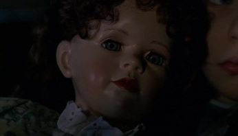 The-X-Files-Season-5-Episode-10-24-e4ac