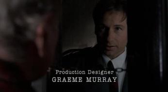 The-X-Files-Season-5-Episode-15-3-d2c3