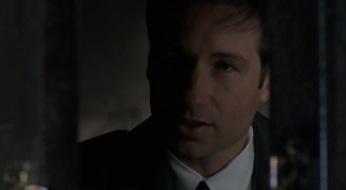 The-X-Files-Season-5-Episode-15-4-af65
